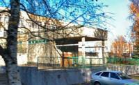 Средняя общеобразовательная школа №3, Фото: 1
