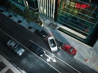 Nissan QASHQAI, Фото: 2