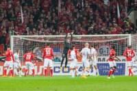 «Спартак»-«Арсенал». 9.11.2014, Фото: 47