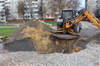 Пересечение ул. М. Горького и ул. Герцена, Фото: 6