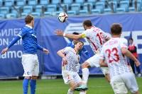 «Динамо» Москва - «Арсенал» Тула - 2:2., Фото: 74