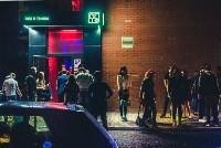 """Прощальная вечеринка в клубе """"Мята"""", Фото: 2"""