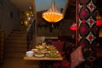 День рождения ресторана «Изюм», Фото: 16