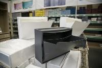 Системы хранения от Леруа Мерлен, Фото: 11