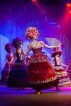 Тульскому театру моды «Стиль» – 30 лет, Фото: 31