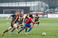 «Арсенал» Тула - ЦСКА Москва - 1:4, Фото: 50