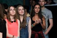 Концерт рэпера Кравца в клубе «Облака», Фото: 35