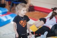 Первенство ЦФО по спортивной гимнастике, Фото: 57