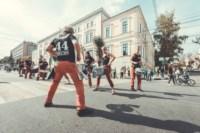 Театральное шествие в День города-2014, Фото: 75