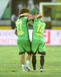 «Анжи» Махачкала - «Арсенал» Тула - 1:0, Фото: 64