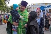 В Туле чествовали молодожёнов и супругов-юбиляров, Фото: 1