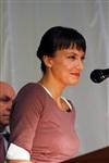 Владимир Груздев в Ясногорске. 8 ноября 2013, Фото: 90