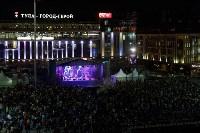 Концерт и салют в честь Дня Победы 2019, Фото: 5