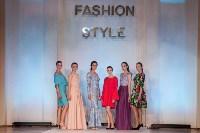 Фестиваль Fashion Style 2017, Фото: 276