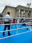 Турнир по боксу в Алексине, Фото: 14