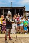 В Туле прошел народный фестиваль «Дорога в Кордно. Путь домой», Фото: 120