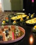 Готовим неповторимую свадьбу: макияж, ведущий, кольца и ресторан, Фото: 29