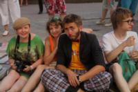 Карнавальное шествие «Театрального дворика», Фото: 61