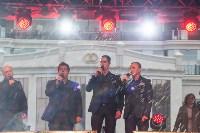 В центре Тулы выступила группа «Кар-Мэн» и Dj Smash, Фото: 42