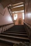 Дом дворянского собрания. Март 2014, Фото: 29