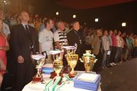 XIX Чемпионат России и II кубок Малахово по воздухоплаванию. Закрытие, Фото: 55