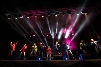"Концерт ""Хора Турецкого"" на площади Ленина. 20 сентября 2015 года, Фото: 88"