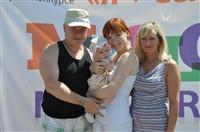 Мама, папа, я - лучшая семья!, Фото: 115