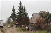 1-й Лихвинский поселок, Фото: 8