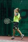 Новогоднее первенство Тульской области по теннису. День четвёртый., Фото: 95