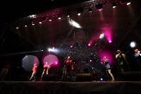 "Концерт ""Хора Турецкого"" на площади Ленина. 20 сентября 2015 года, Фото: 87"