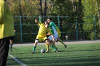 Полуфинал Кубка Слободы-2015, Фото: 9
