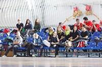 Областной этап футбольного турнира среди детских домов., Фото: 54