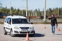 """Конкурс """"Лучший таксист Тульской области"""", Фото: 47"""