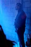 Стоунер-фест в клубе «М2», Фото: 27