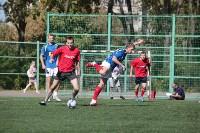 Групповой этап Кубка Слободы-2015, Фото: 140