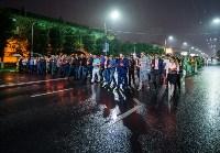 """Шествие """"Свеча памяти"""", 22 июня 2016, Фото: 4"""