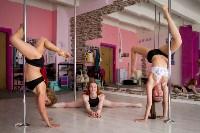 Pole dance в Туле: спорт, не имеющий границ, Фото: 27