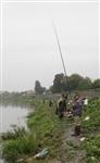 Рыболовный фестиваль, Фото: 7