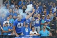 «Арсенал»-«Динамо». Тула. 17 августа 2014 год., Фото: 15