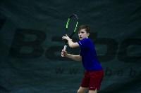Теннисный турнир Samovar Cup, Фото: 73