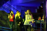 Алина Чилачава представит Тулу на шоу «Топ-модель по-детски», Фото: 3