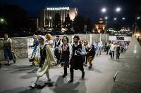 В Туле открылся I международный фестиваль молодёжных театров GingerFest, Фото: 47