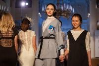 Фестиваль Fashion Style 2017, Фото: 402