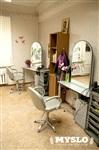 Стрекоза, салон-парикмахерская , Фото: 6