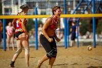 Турнир по пляжному волейболу TULA OPEN 2018, Фото: 159