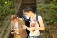 Московские блогеры в Туле 26.08.2014, Фото: 9