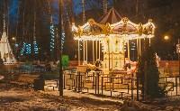 Детский парк «Островок развлечений», Фото: 10