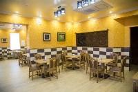 """Ресторан """"Компания"""", Фото: 33"""