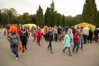 Парад рыжих 2015, Фото: 29