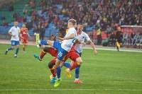 Матч Арсенал - Сочи, Фото: 93